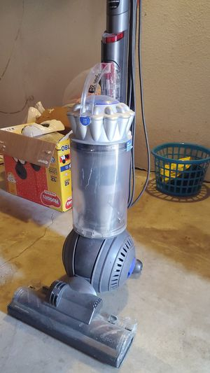Dyson DC 65 vacuum for Sale in Bakersfield, CA