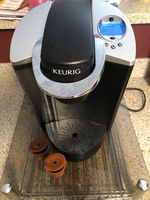 Keurig for Sale in Fort McDowell, AZ