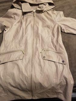 Michael Kors Women's Jacket for Sale in Spokane Valley,  WA