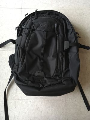 The North Face Surge II backpack for Sale in Naval Academy, MD