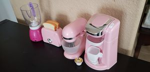 Play Appliances for Sale in Chandler, AZ