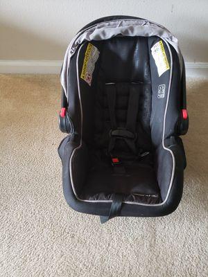Graco car seat for Sale in Jacksonville, FL