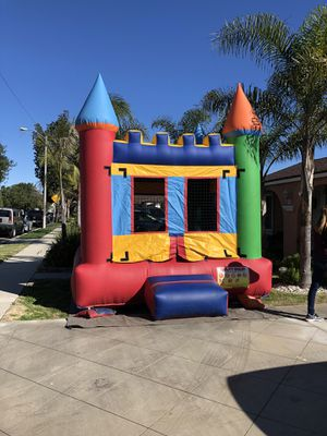 Party rental for Sale in Los Angeles, CA