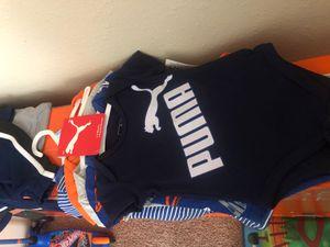 Baby boy clothes for Sale in Dallas, TX