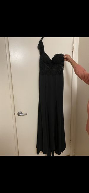 Black dress for Sale in Lakeside, CA