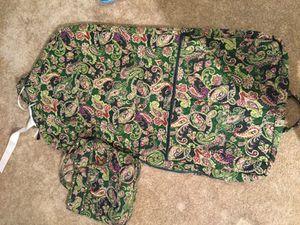 Vera Bradley Clothes Garmet Bag & Tote for Sale in Nashville, TN