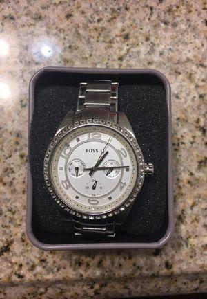 Fossil watch for Sale in Lodi, CA