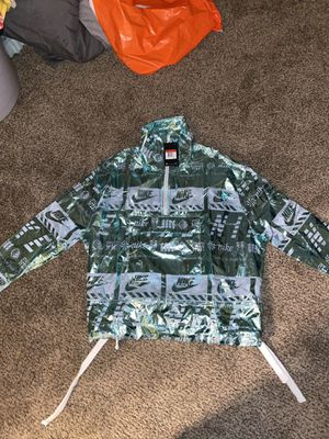 Nike jacket for Sale in Glendale, AZ