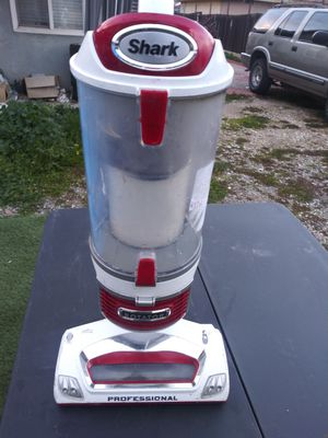 A shark rotary professional for Sale in Moreno Valley, CA