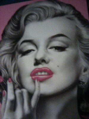Marlin Monroe for Sale in San Bernardino, CA