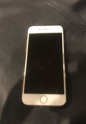 iPhone 7 for Sale in Kennewick, WA