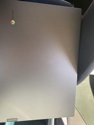 14e Chromebook ( BRAND NEW) for Sale in Sacramento, CA