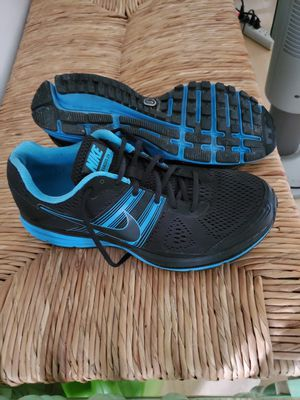 Men's Size 11 Nike Shoes Great Condition for Sale in Virginia Beach, VA