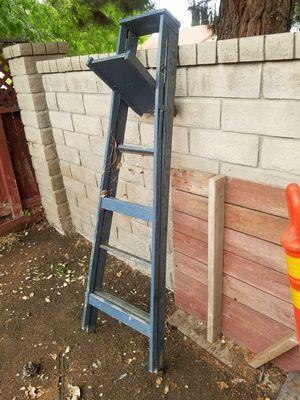 Ladder for Sale in Lancaster, CA