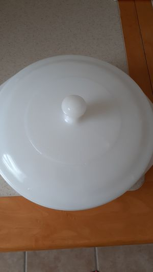 Pyrex Bowl for Sale in Brooklyn, NY