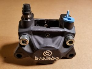 Ducati Brembo Caliper for Sale in Waltham, MA