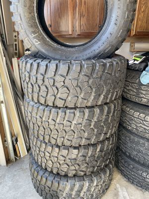 Goodyear tire for Sale in Hobart, IN