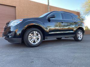 2015 Chevrolet Equinox LT for Sale in Phoenix, AZ