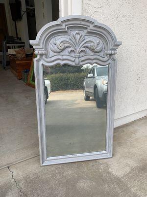 Mirror for Sale in Oakdale, CA