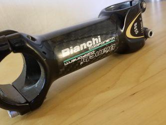 Bianchi Stem for Sale in Colton,  CA