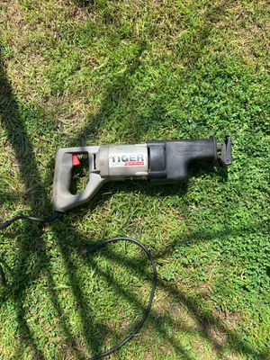 Milwaukee Tools for Sale in Burbank, CA