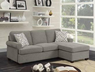Queen size brand new sleeper sofa for Sale in Bend,  OR