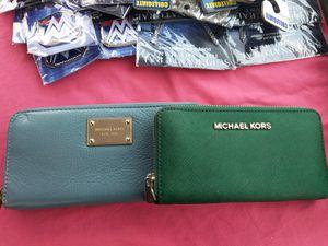 2 wallets for Sale in Midvale, UT