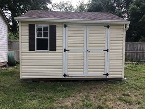 Shed 12x10 for Sale in Clinton, MD