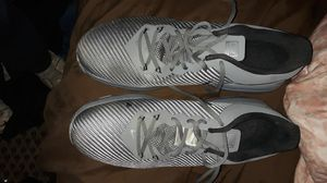 Nike running shoes for Sale in St. Louis, MO