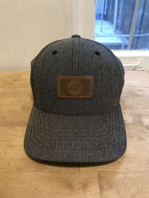 Off-road Hat for Sale in San Francisco, CA
