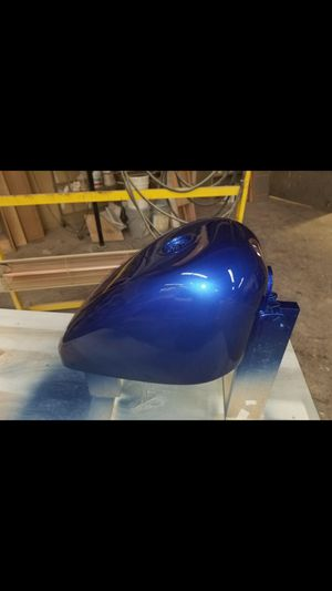 Sportster gas tank for Sale in Lakewood, CA