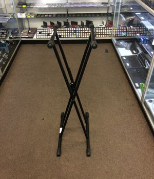 Normad Keyboard Stand with Quick A Release for Sale in Pomona, CA