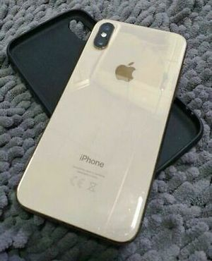 I phone xs for Sale in Pickensville, AL