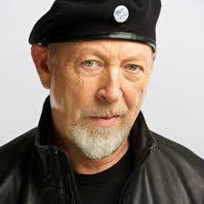 Richard Thompson tickets for Sale in Kirkland, WA