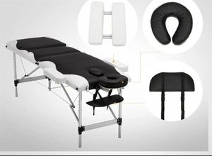 (foldable massage table spa tattoo ) for Sale in Orlando, FL