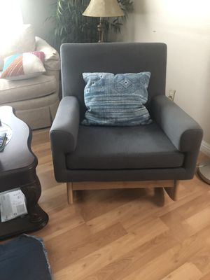 Rocking chair for Sale in Los Angeles, CA