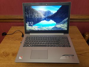 Lenovo IdeaPad 320 for Sale in Latta, SC