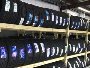 USA TIRE OUTLET III 🇺🇸🔝 for Sale in Azalea Park, FL