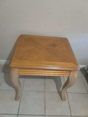 2 coffee tables for Sale in Mesquite, TX