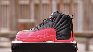 Jordan 12s for Sale in Houston, TX