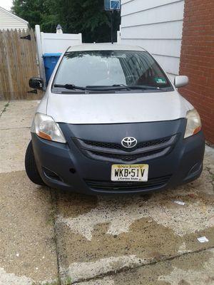 2007,Toyota yaris, 176k for Sale in Woodbridge Township, NJ