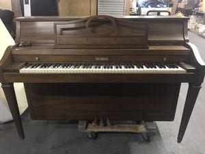 Older Piano for Sale in Cambridge, MA