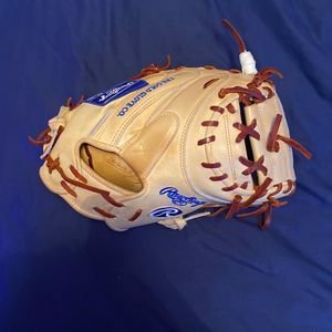 Catchers Glove for Sale in Howell Township, NJ