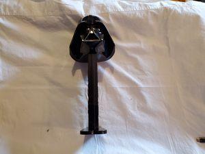 Large Darth Vader Pez for Sale in Glendale, AZ