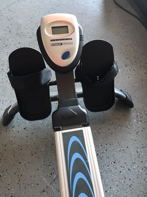 Row Exercise machine for Sale in Orlando, FL