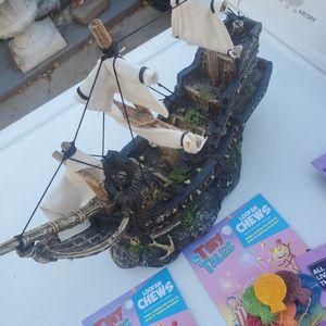 Fish tank accessories for Sale in Phoenix, AZ