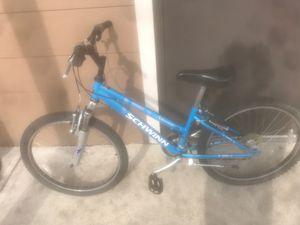 Schwinn Bike for Sale in Upper Arlington, OH