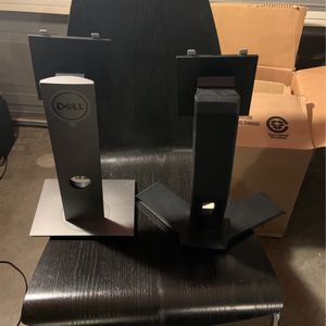 Monitor Stand for Sale in Moreno Valley, CA