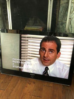 """46"""" Samsung HDTV for Sale in Scottsdale, AZ"""