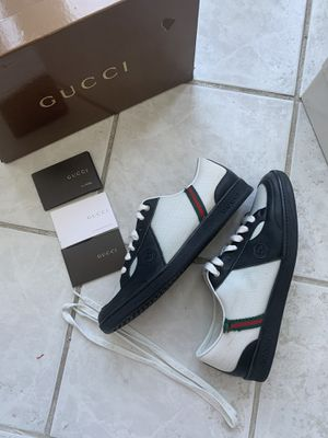 Gucci for Sale in Norfolk, VA
